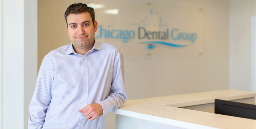 Chicago Dental Group